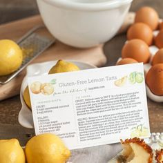 Recipe cards and fonts - Share your favorite recipe. The cards are ready for you to download, add your text and print onto card stock.