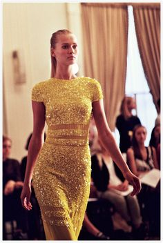 Baggage check, bill blass, from me to you photography, goldenrod, dress #camillestyles