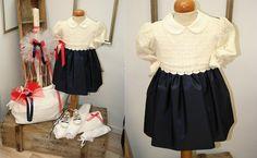 210€ από 320€ για ένα πλήρες πακέτο βαπτιστικών για κοριτσάκι από το ηλεκτρονικό κατάστημα paidiko-rantevou.gr. Πληρώνετε 10€ για το εκπτωτικο κουπόνι και τα υπόλοιπα 200€ στην επιχείρηση. Έκπτωση 34,4%  http://www.deal4kids.gr/deals.php?id=241