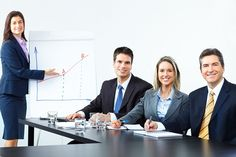Our company is specialized as a Recruitment agency in gurgaon in all kinds of human resource. We provide variety of placement solutions to the clients based on their need.  Contact us for Placement service in India on: 9599003320. For more details go through the website:  http://www.eagle4ss.com/hr/recruitment-agency-in-gurgaon