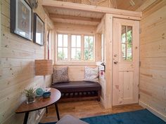 tumbleweed-cypress-tiny-house-02- there is a video with this house. Looks pretty interesting for one of the tiny on-wheels type.