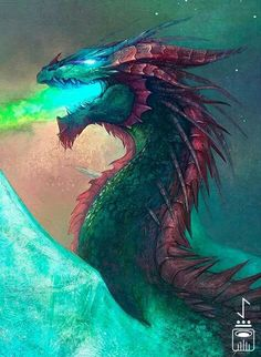 13 июня 2017 года Красный Галактический Дракон, Вашак Имиш, кин 21 Эйваз, Непрерывность жизни Дали, плазма сахасрары
