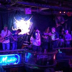 You never know who might show up, but our Invite Jam is something you won't want to miss! So come see some of Brevard's talent or maybe someone bigger! �� Invite Jam starts at 8, $2 cheeseburgers are all night with $2.50 drafts or cocktails! #live music #live #love #lovefl #dancing #fun #goodtimes #celebrity #whynot #guitar #drums #music #instagram #instagood #instadaily #tuesday #beach #bar #beachbar #ocean #waves #surf #jam #beer #cocktails�� #cheeseburger…
