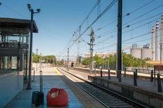 ©Lucila http://www.cuartodemaravillas.com/2015/07/como-disfrutar-de-las-lecturas-del-verano-un-lugar-una-butaca-un-libro-parte-2/