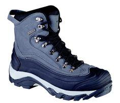 LOAP  Pánské outdoorové boty WESS velikost 41-46 Kecky, Hiking Boots, Sport, Outdoor, Fashion, Walking Boots, Deporte, Moda, Outdoors