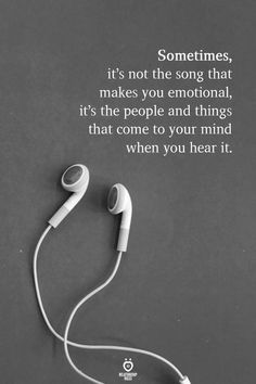 New quotes sad broken feelings words Ideas New Quotes, Mood Quotes, True Quotes, Positive Quotes, Funny Quotes, Inspirational Quotes, Qoutes, Quotes From Songs, Lying Quotes