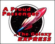 TheGalaxyExpress.net: Interview with ONE FOR KAMI Author Charlene Wilson, Plus Giveaway  http://www.thegalaxyexpress.net/2013/02/interview-with-one-for-kami-author.html