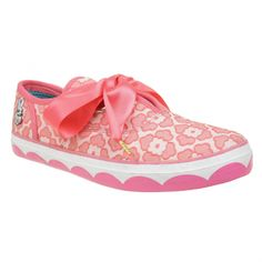 Petra http://www.irregularchoice.com/shop/xhr-list/product/6298/petra.html