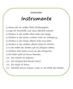 21 besten Unterrichtsmaterial Musik und Komponisten Bilder auf ...
