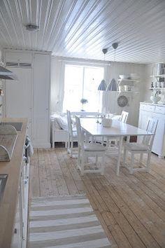 Wohnideen Diele fertighaus wohnidee diele flur und galerie kompaktes landhaus
