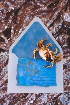 Beach wedding, wedding invitations, invitations, beach invitation ideas,
