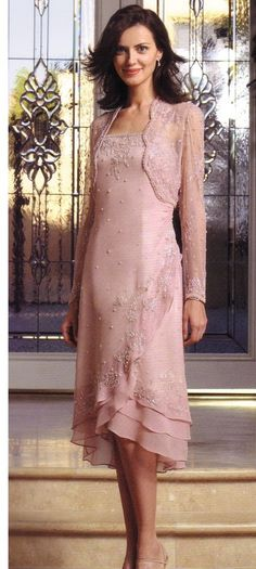 Mother Of The Bride Dresses For Fall 2015 Mother of the Groom Dresses