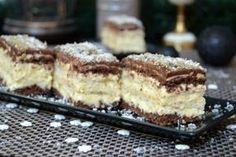 Najbolja od svih: Nenadmašna Rafaelo torta s jagodama Pastry Recipes, Baking Recipes, Cookie Recipes, Dessert Recipes, Croation Recipes, Rodjendanske Torte, Romanian Desserts, Kolaci I Torte, Just Cakes