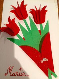 Dia de la.madre Flag, Canada, Country, Logos, Flowers, Rural Area, Florals, Logo, Floral