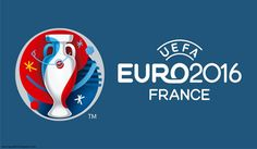 http://www.lamula.fr/euro-2016-bilan-financier-extremement-positif/  #euro2016 #foot #football