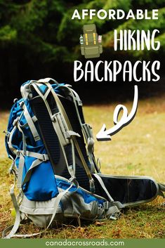 Hiking backpacks women men | Hiking Backpacksunder 100 | How to choose the best hiking backpack storage, lightweight | Cute Hiking backpack list, and reviews| Best day hiking backpacks and camping backpacks #backpacks #hiking #camping Men Hiking, Hiking Tips, Hiking Gear, Backpack Storage, Backpack Travel Bag, Best Travel Gadgets, Best Hiking Backpacks, Trekking Gear, Packing Tips For Travel