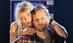 Courtney Love's Theater Performance Comes to Miami - Daily Front Row https://fashionweekdaily.com/courtney-love-miami-musical/