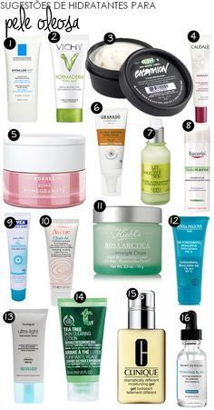 10 Best Anti-Aging Oils for Younger Looking Skin - Untinued Acne Facial, Acne Skin, Facial Care, Make Beauty, Beauty Care, Beauty Skin, Beauty Hacks, Kim Jisoo, Oily Skin Care
