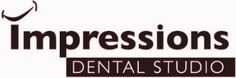Implant Retained Dentures Reservoir — The team at Impressions Dental Studio in Reservoir offers implant retained dentures, which are custom-made. Dental, Lab, Labs, Teeth, Tooth, Dental Health