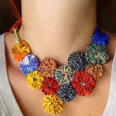 @Meredith Smith could you make something like this?? I like.