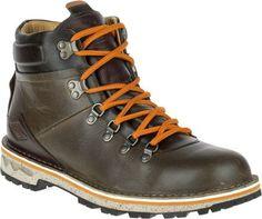 Merrell Men's Sugarbush Hiking Boots