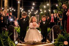 Casamento Boho Chic Jessica e Roger | Rancho P&R | Blog Site da Noiva - Casameto Jessica e Roger