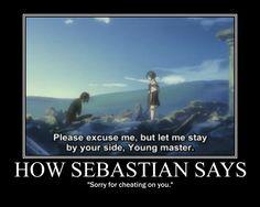 Sebastian - to - English by fangir05.deviantart.com on @deviantART