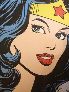 Woman Drawing – 75 Picture Ideas – Drawing Ideas and Tutorials Wonder Woman Fan Art, Wonder Woman Drawing, Wonder Woman Comic, Wonder Women, Wonder Woman Birthday, Wonder Woman Party, Wonder Woman Pictures, Female Heroines, Dc Super Hero Girls