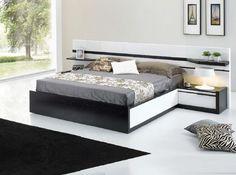 Bedroom BQ-Alina