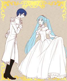 Gothic Anime, Butler Anime, Vocaloid, Vocaloid Kaito, Character Design, Miku Hatsune Vocaloid, Manga Illustration, Anime, Manga