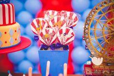 006_festa-infantil-circo-theo