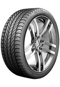 All-Season tire for any driver of mid-level sports cars, coupes, and high performance sedans, the Kumho Ecsta is designed with performance and safety in mind in both wet and dry conditions Size: Color: BSW. Performance Tyres, Street Performance, Kumho Tires, Tires For Sale, All Season Tyres, Best Tyres, Sports Sedan, Car Wheels, Yokohama