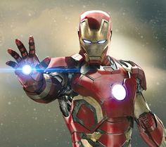 Welcome to Iron Man's page. Here you can catch up wit the latest Iron Man news and find out the Tony Stark MCU origin. Check out the villains Iron Man has faced Iron Man Kunst, Iron Man Art, Iron Man Wallpaper, Hd Wallpaper, Iron Man Avengers, Marvel Comics, Marvel Heroes, Marvel Avengers, Die Rächer