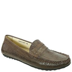 David Tate Womens Carson Brown Glazed Buffalo Clogs and Mules Shoes Size  55M *** Find out more about the great product at the affiliate link Amazon.com on image.