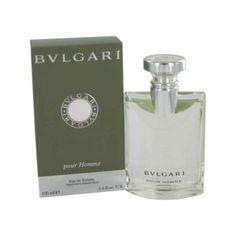 patchouli perfume for men | Bvlgari (bulgari) Cologne by Bvlgari for Men