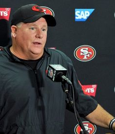 Chip Kelly discusses Colin Kaepernick's appearance on TIME Magazine cover