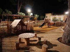 ESKIS-Promenade-des-pins-8 « Landscape Architecture Works   Landezine