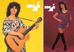 Modellek - Index Fórum Retro Posters, Illustrations And Posters, Vintage, Illustrations Posters, Vintage Comics