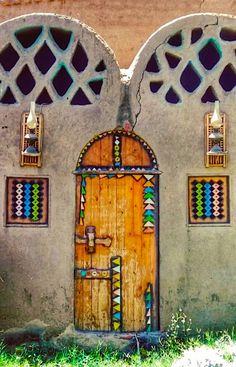 Kom Ombo, Aswan, Egypt