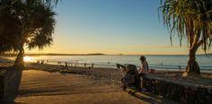 Löydä parhaat rannat Australiasta - http://www.rantapallo.fi/rantalomat/australian-parhaat-rannat-top-10/