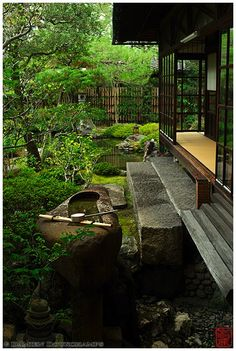 Namikawa Cloisonné Museum (並河靖之七宝記念館)