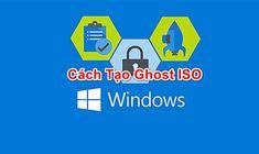Tao, Microsoft, Windows, Ramen, Window