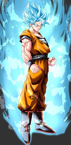 Dragon Ball Z 100 Ideas On Pinterest In 2020 Dragon Ball Z Dragon Ball Dragon