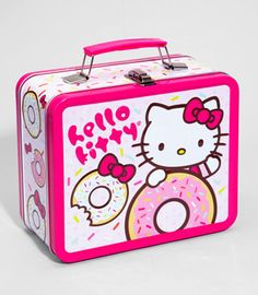 9173310d6b30  hellokitty  sanrio  lunchbox