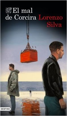 Buy El mal de Corcira by Lorenzo Silva and Read this Book on Kobo's Free Apps. Discover Kobo's Vast Collection of Ebooks and Audiobooks Today - Over 4 Million Titles! Ibiza, Ebooks Pdf, Nora Roberts, Lus, Got Books, Book Recommendations, Erotica, Book Worms, Audiobooks