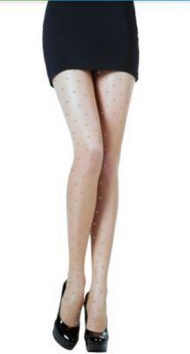 Mantar ve bakteri oluşumuna karşı antimikrobiyal koruma sağlayan #Gümüş #Çorap #Külotlu Bayan Gümüş Çorap ürününe buradan ulaşabilirsiniz.Diğer Diyabetik Çorap ürünleri hakkında detaylı bilgilere ve sipariş sayfasına http://www.portakalrengi.com/diyabetik-corap adresinden ulaşabilirsiniz.
