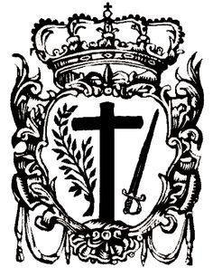 spanske inkvisition