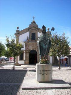 Valença do Minho  #portugal #viajes