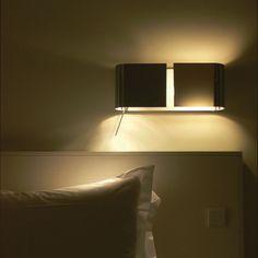 Contardi Lighting : Catalogue