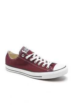 Converse Chuck Taylor All Star Shoes at PacSun.com